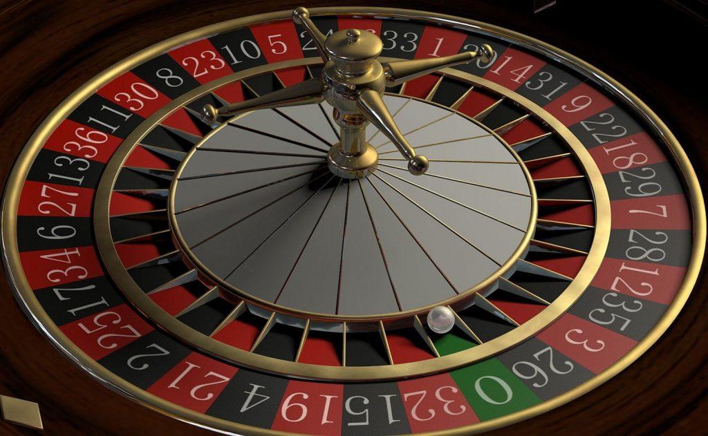 astuces pour gagner roulette