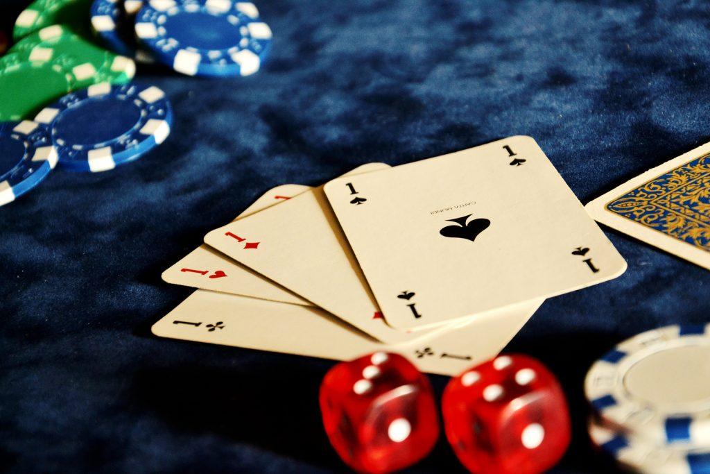 gagner roulette casino