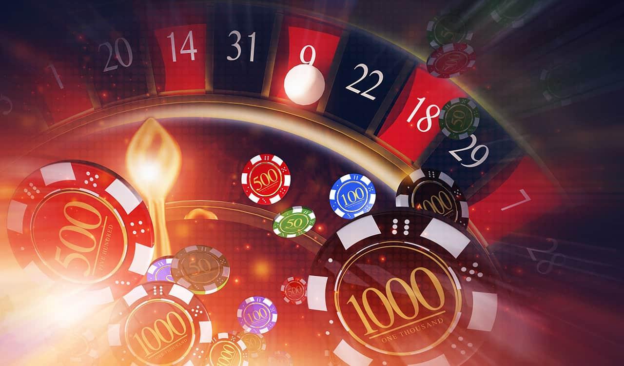 stakes casino avis