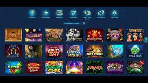 jeux spintropolis casino