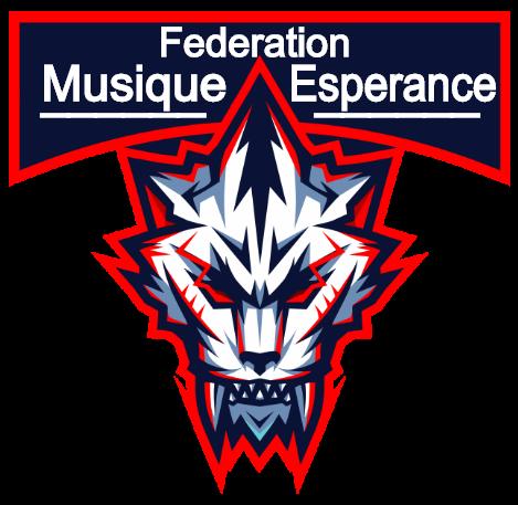 Federation musique esperance