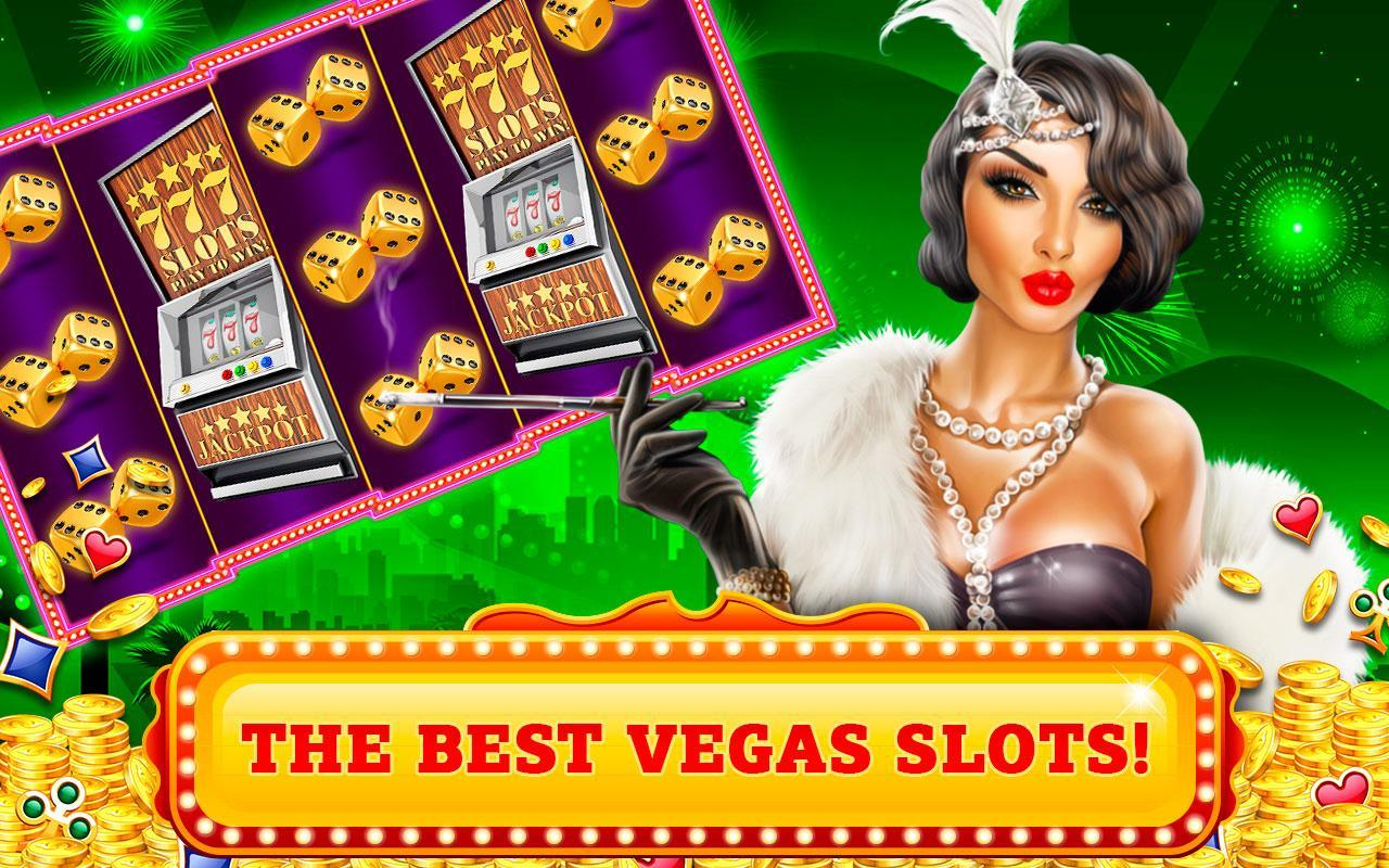 golden vegas casino bonus