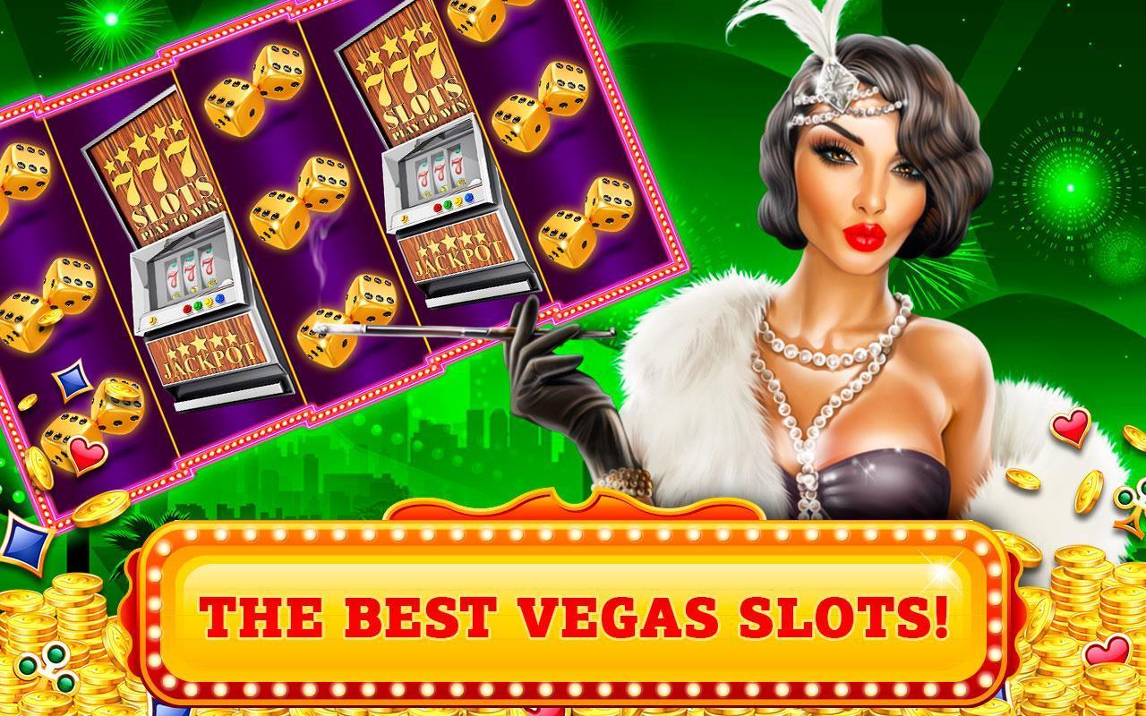 golden vegas casino bonus